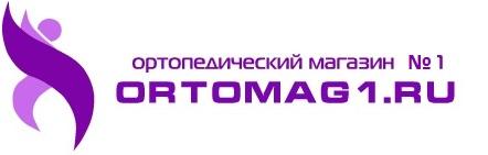 Ortomag1